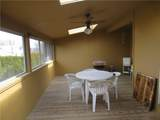 3 Lookout Street - Photo 20
