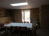 3 Lookout Street - Photo 22