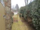 3 Lookout Street - Photo 27