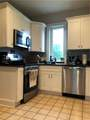 158 Narragansett Avenue - Photo 2