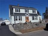 240 Baxter Street - Photo 1
