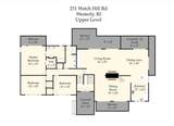 231 Watch Hill Road - Photo 41