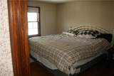 194 Whaley Hollow Road - Photo 19