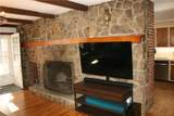 194 Whaley Hollow Road - Photo 25