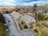 3913 Main Road - Photo 5