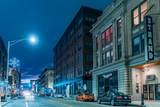 79 Washington Street - Photo 3