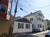 24 Piedmont Street - Photo 1