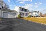 244 Chapmans Avenue - Photo 40