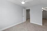 6 Hilltop Condominiums - Photo 24