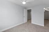 8 Hilltop Condominiums - Photo 24