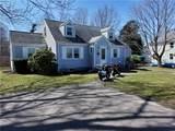 15 Dudley Avenue - Photo 2