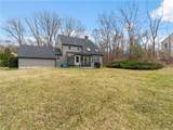 20 Barberry Hill Road - Photo 42