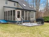 20 Barberry Hill Road - Photo 43