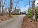 20 Barberry Hill Road - Photo 44