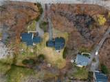 20 Barberry Hill Road - Photo 45