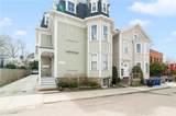 109 Church Street - Photo 22