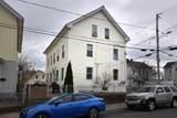 22 Bloomingdale Avenue - Photo 1