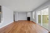 21 Hilltop Condominiums - Photo 11