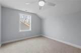21 Hilltop Condominiums - Photo 27