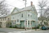 47 Pelham Street - Photo 1