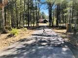 70 Botka Woods Drive - Photo 3