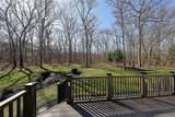 24 Little Woods Path - Photo 39