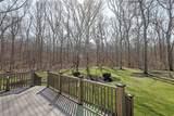 24 Little Woods Path - Photo 42