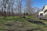 24 Little Woods Path - Photo 44