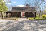 1350 Frenchtown Road - Photo 23