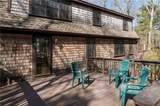 1350 Frenchtown Road - Photo 24