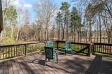 1350 Frenchtown Road - Photo 25