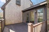 1350 Frenchtown Road - Photo 26