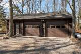 1350 Frenchtown Road - Photo 27