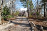 1350 Frenchtown Road - Photo 28