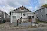 108 Ormerod Avenue - Photo 13