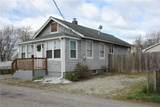108 Ormerod Avenue - Photo 4