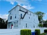 20 Middleton Avenue - Photo 3