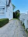 20 Middleton Avenue - Photo 4