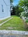 20 Middleton Avenue - Photo 49