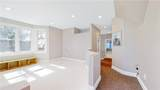 344 Wickford Point Road - Photo 30