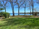 344 Wickford Point Road - Photo 4