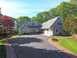 344 Wickford Point Road - Photo 45