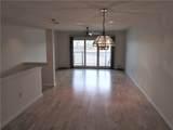 152 Crompton Avenue - Photo 6