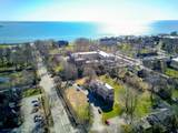 97 Narragansett Avenue - Photo 42