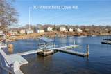 30 Wheatfield Cove Road - Photo 2