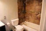 4430 Post Road - Photo 21
