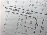 103 Harrison Avenue - Photo 9