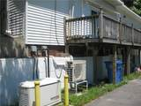 71 Middle Street - Photo 4