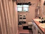 25 Carolyn Drive - Photo 16