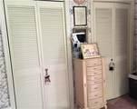 25 Carolyn Drive - Photo 20